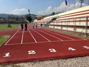 Haiti IMG_4796