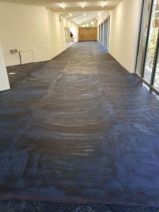 devon installation- seal coat- image 3