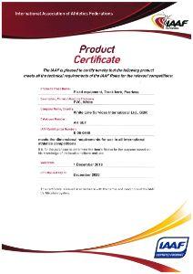 rsz_kerb_iaaf_certificate_2019